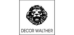 DECOR WALTHER Einrichtungs GmbH