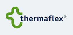 Thermaflex Isolierprodukte GmbH