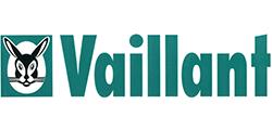 Vaillant Deutschland GmbH & Co. KG
