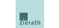 Günther Zierath GmbH